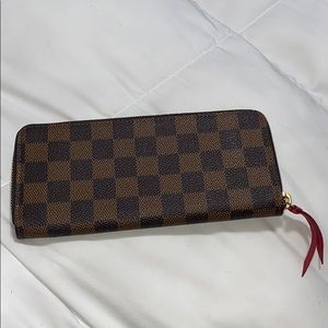 Clemence Wallet (accepting offers)